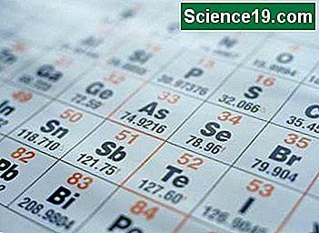 どのような物質に多原子イオンが...