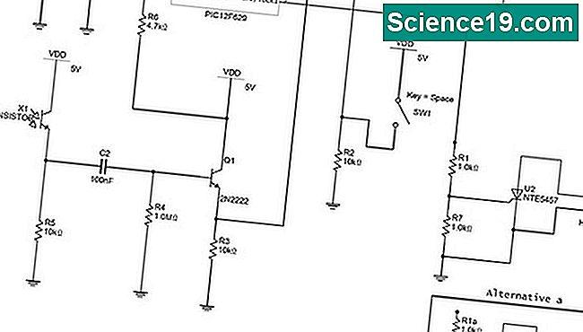 Prime Uitleg Elektrische Ladder Diagrammen Wetenschappelijke En Wiring Digital Resources Honesemecshebarightsorg