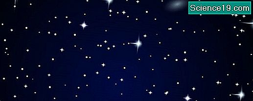 Big Dipper Facts for Kids