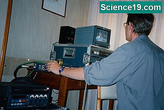 Wie man Micronta 22-167 benutzt 💫 Wissenschaftliches Und Beliebtes ...