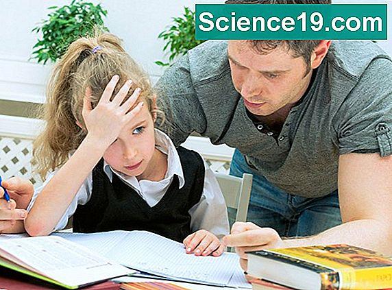 Funfte Klasse Ocean Floor Project Wissenschaftliches Und