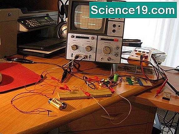 SPS-Programmiermethoden 💫 Wissenschaftliches Und Beliebtes ...